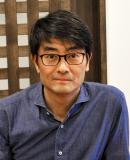 大澤健吾(おおさわけんご)