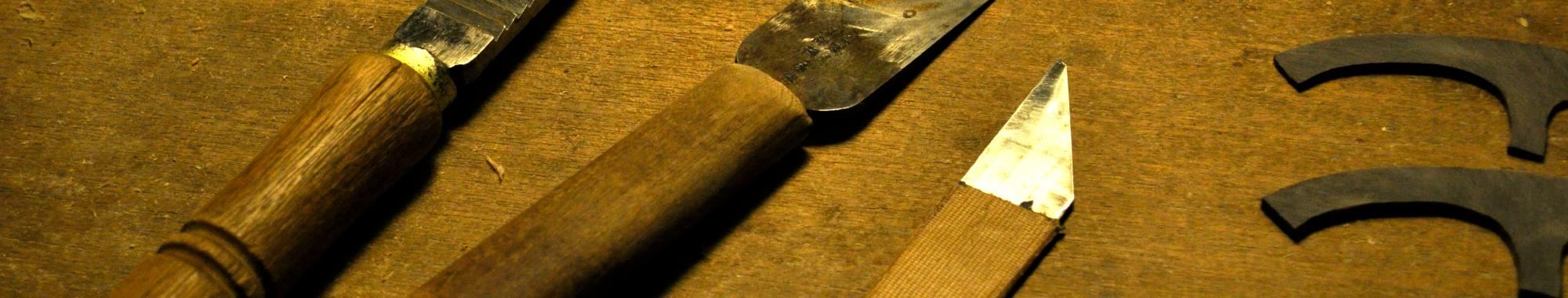 伝統工芸 江戸鼈甲
